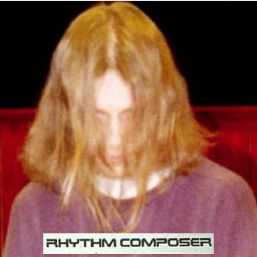 Jim Systems's avatar