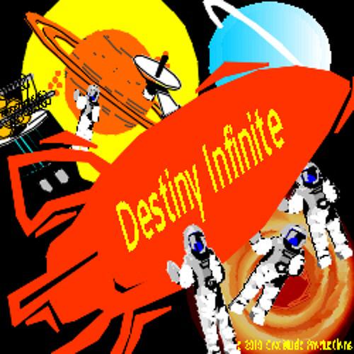 destinyinfinite's avatar