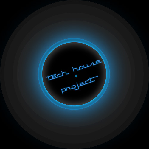 techhouseproject's avatar