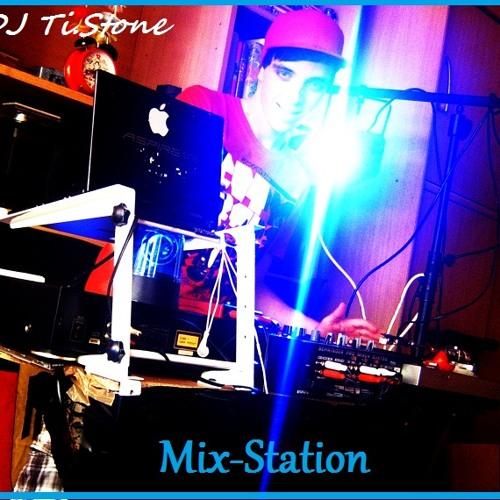 DJ Ti.Stone's avatar