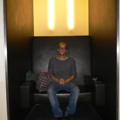 Semikolon's avatar