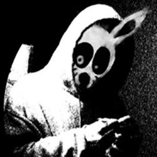 cerpow's avatar