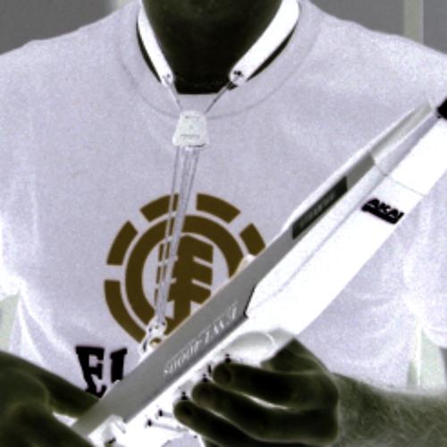 Magleff's avatar