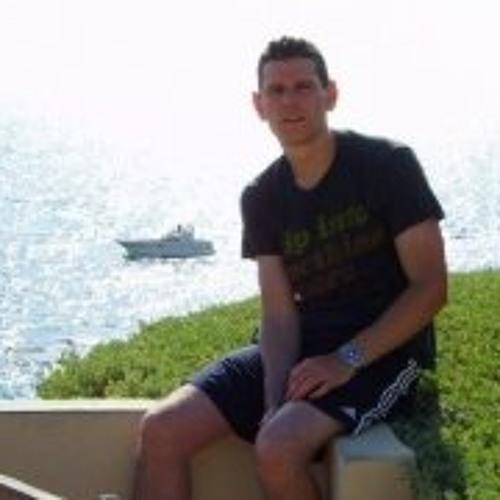 stevo1664's avatar