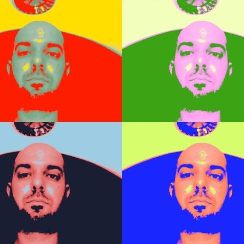 stRts's avatar