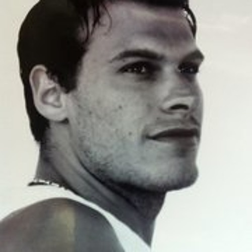 Matthias Bruderer's avatar