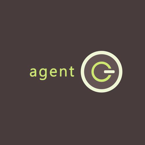 Gabor Helmrich aka agentC's avatar