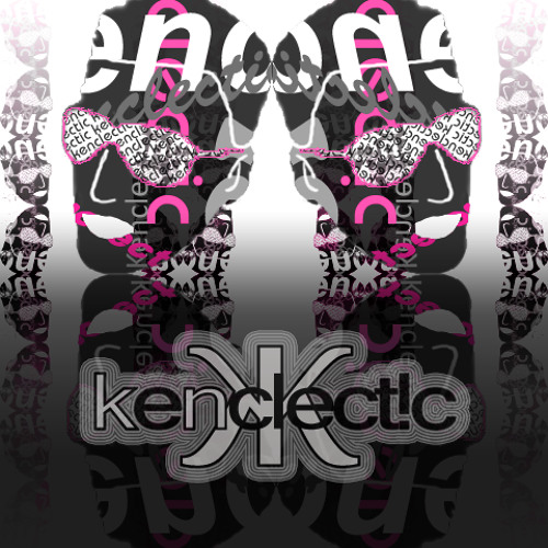 Kenclectic's avatar