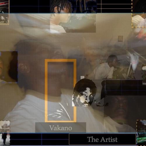 """VK - """"Skrillex"""" The Reason"""