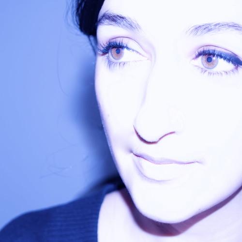 Roma Yagnik's avatar