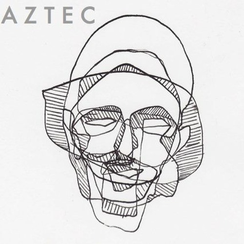 Aztec.'s avatar