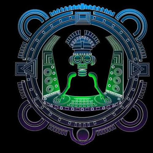 somnambulo's avatar