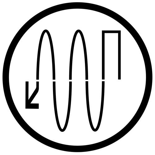 Complex Sound Sagacity's avatar