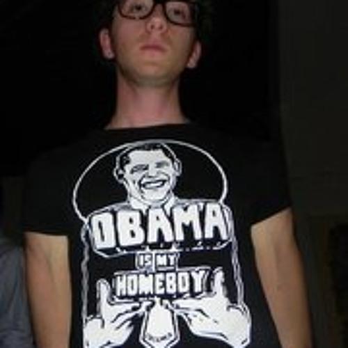 pobth's avatar