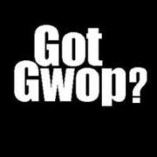 GOT GWOP ENT. #201973732's avatar