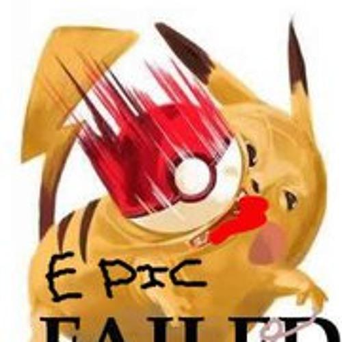 Freddy Garcia 1's avatar