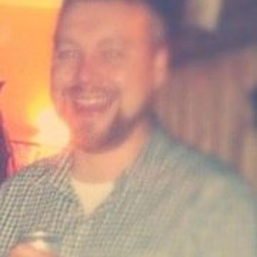 Jonathan Thompson 2's avatar