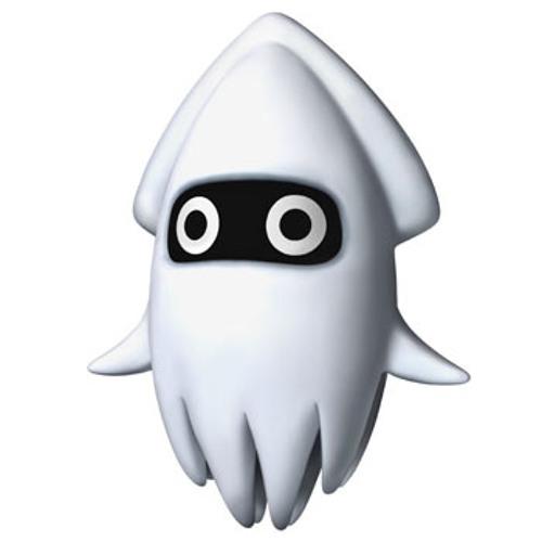 DirtyHouseMoombahton's avatar