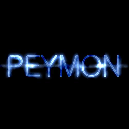 Peymon's avatar
