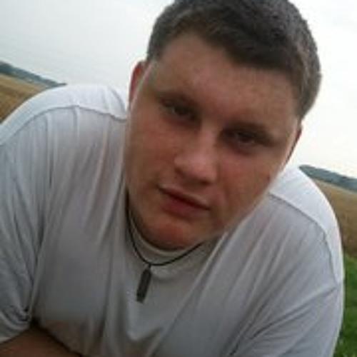 Honza Jurkiv's avatar