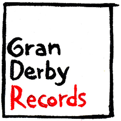 granderbyrecords's avatar