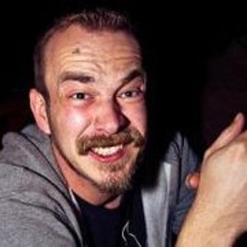 Thomas Reimann's avatar