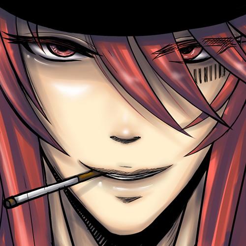 kasamahotaru's avatar