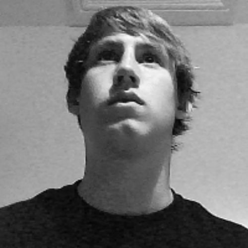 Conall Berg's avatar