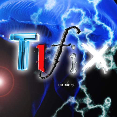 T1fix's avatar