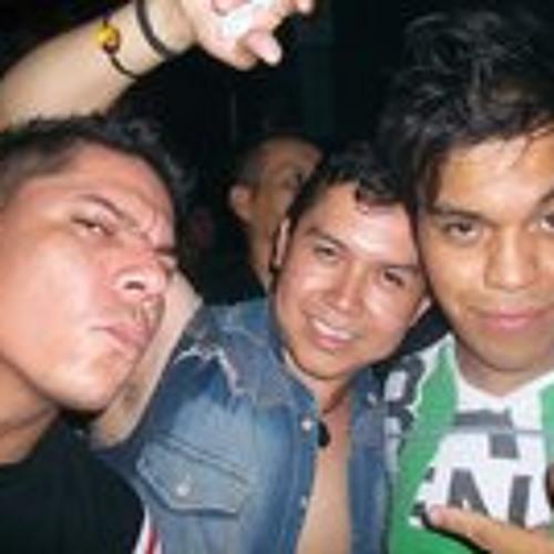 Jorge Luis Hernandez 1's avatar