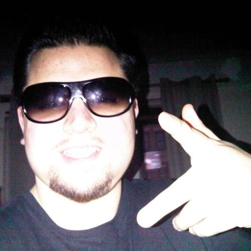 DJ Comeback's avatar