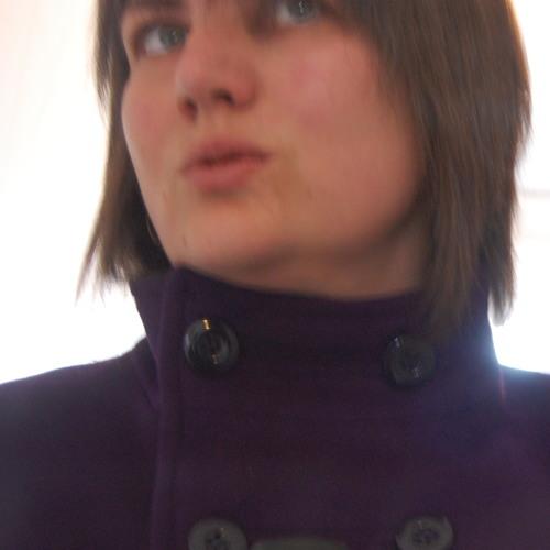 kalmanovitch's avatar