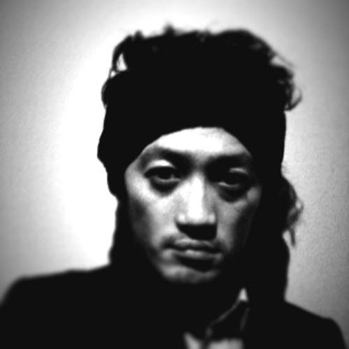 rhodes_mk2's avatar