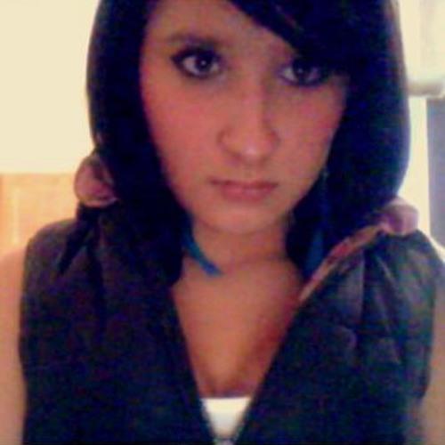 MelnaMincite's avatar