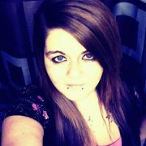 Heather Fletcher's avatar