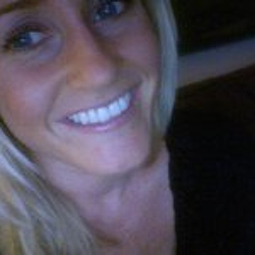 Cassandra Ream's avatar