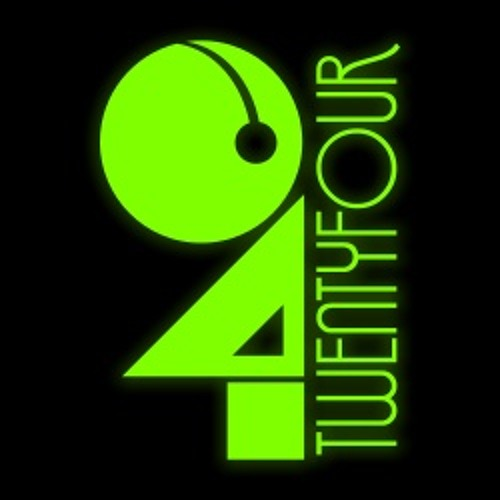 Twentyfour24.net's avatar
