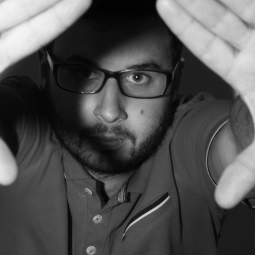 Jon Loaf's avatar