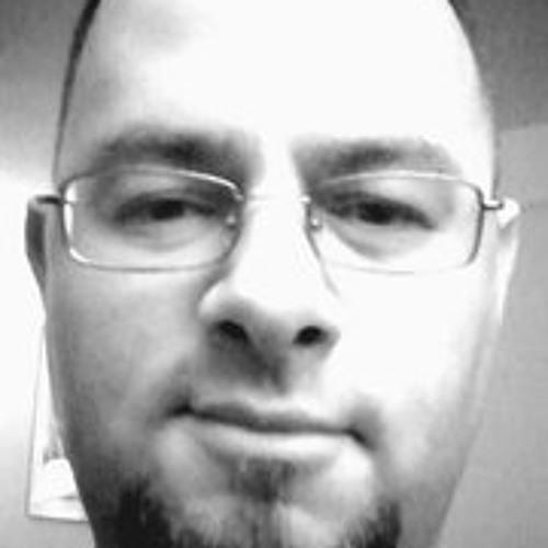 Blabbeando's avatar