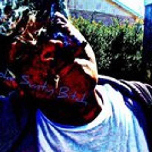 Johnny Longwood's avatar