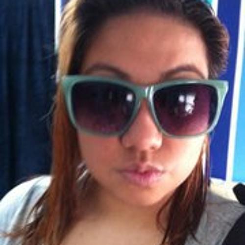 Maribel Gutierrez's avatar