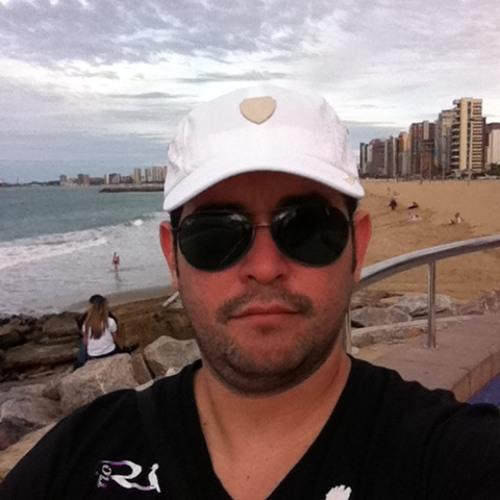 dj_neto_brelaz's avatar