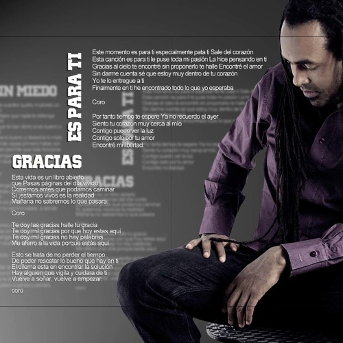 hernandearco's avatar