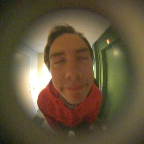 JamZam's avatar