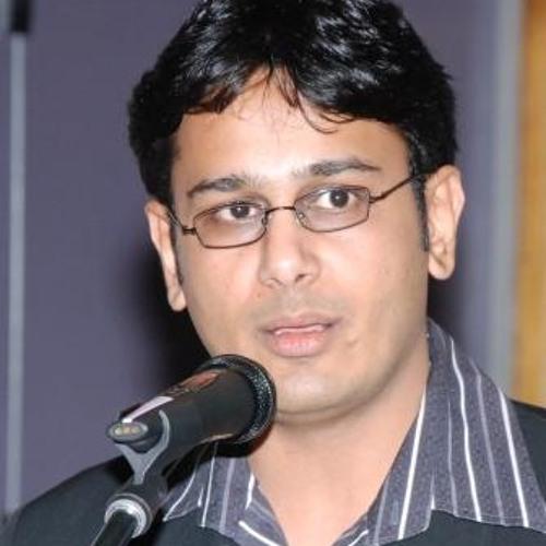 hemantparikh's avatar