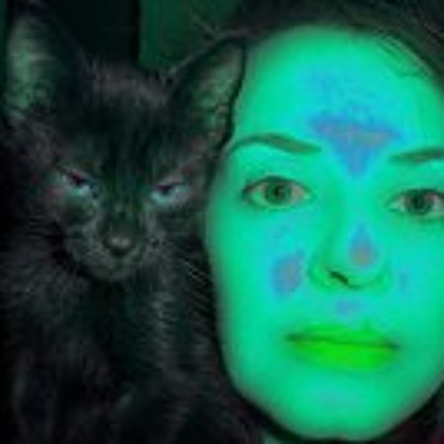 Raechell Higgon's avatar
