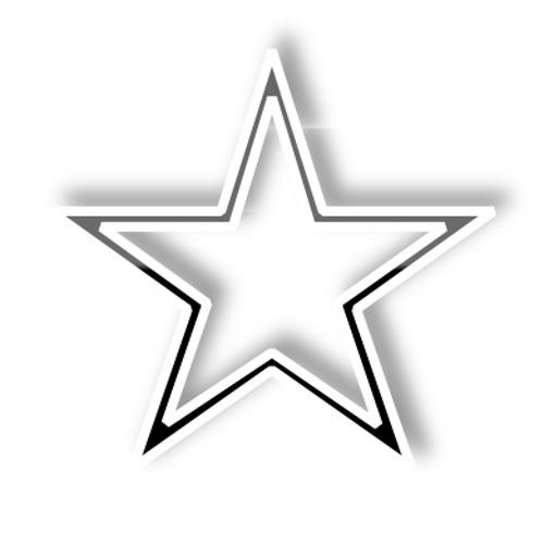 Snorri's avatar