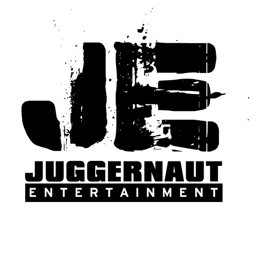 Juggernaut Ent's avatar