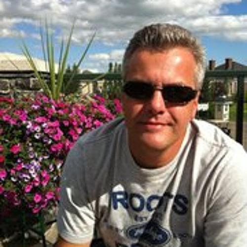 Jon Monk 1's avatar