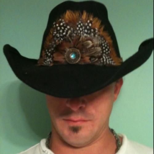 NICeverything's avatar